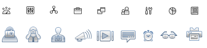 gallery_icons