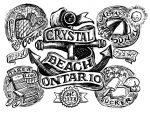 Crystal Beach Ontario